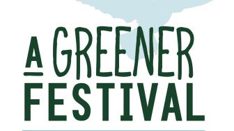 Malmöfestivalen är en av världens miljövänligaste festivaler