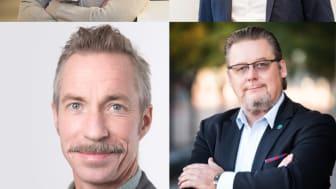 Finalister ÅG 2019