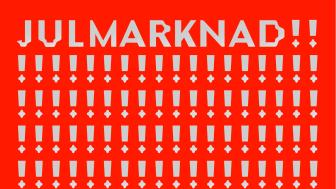 Beckmans julmarknad 9-10 december