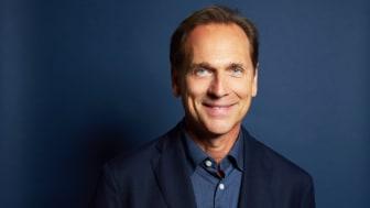 Frank Behnke - Kommunikationsexperte