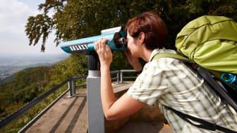 Tourismus ist für die wirtschaftliche Perspektive im Weserbergland unverzichtbar