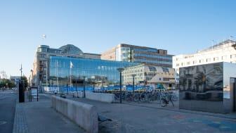Helsingborg C
