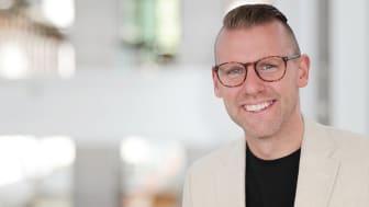 Ole Lidegran, som närmast varit med och utvecklat friskolekoncernen Lärandegruppen, går nu in som produktchef på Skolon med fokus på strategisk tillväxt och att skapa ett ännu större användarvärde.