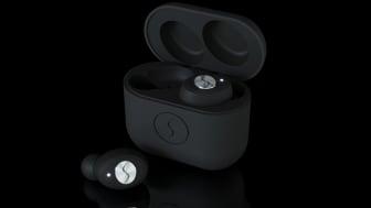 NiTRO-TX kommer i två versioner, TX och TX PRO med brusreducering.