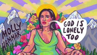 Artwork God is lonely too.jpg