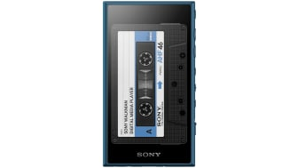NW-A100_L_front_play_cassette-Large