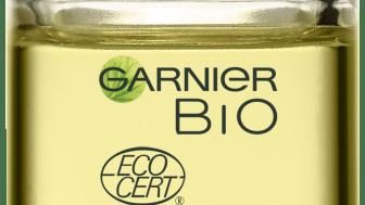 Garnier BIO kasvoöljy kaikille ihotyypeille 30ml