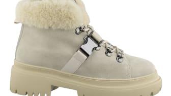 Bogner Shoes Women_22141713_CHESA_ALPINA_L_1_B_068_ivory