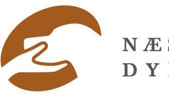 Evidensia går samman med Næstvedegnens Dyrehospital i Danmark