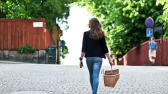 Image: Tove Freij/mediabank.visitstockholm.com
