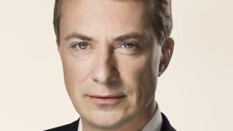 Morten Messerschmidt, MF Dansk Folkeparti