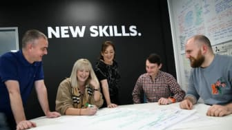 Continuing Professional Development Short Courses at Northumbria University