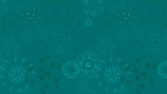 Codesign visualiserar Synchs vision i namn, profil och lokaler