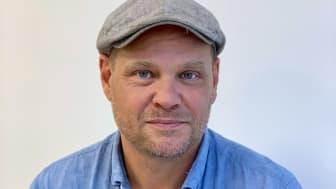 Peter Lassander