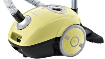 Bosch MOVE On støvsuger
