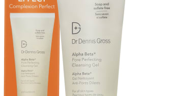The Alpha Beta Effect - Complexion Perfect