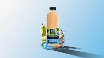 God Morgon® Prebiotic Fiber lanseras på Ica och Coop v.39 2021.