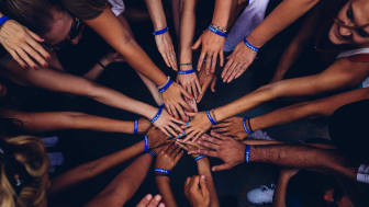 8 ways to engage your customers and keep your community strong during COVID-19