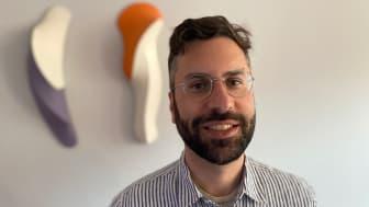 Kan immunsystemet påverka psykiska tillstånd? Josef Isung, specialistläkare i psykiatri på WeMind Vasastan och forskare i neurovetenskap vid Karolinska Institutet är expert på ämnet.