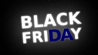 Die DA Direkt Versicherung startet bereits vor dem Black Friday, zum Wochenbeginn eine Rabatt-Aktion für die Kfz-Versicherung.