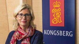 High res image - Kongsberg Digital - TMH2