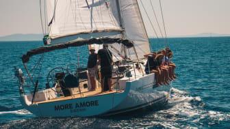 Kongfereens segling.6