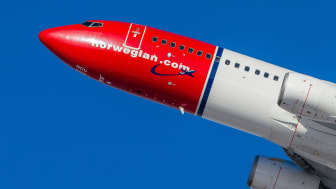 Norwegian's reconstruction in Norway receives court approval