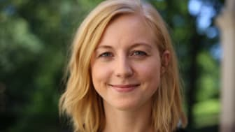 Anne Hardang, tannlege, SiO Helse