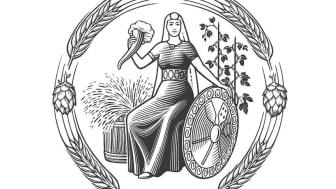 Logotyp i jpg