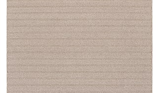 Field_medium_porcelain-pink_600_RUG