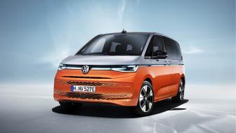 Ny Multivan byggs på Volkswagens MQB-plattform.jpeg