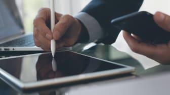 Lanserer norskutviklet applikasjon for digital signering i ServiceNow