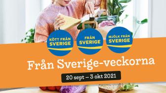 Från Sverige-veckorna 2021.jpg