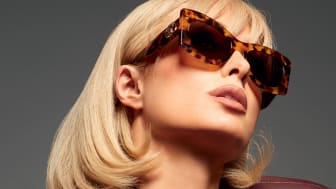 LANVIN INTRODUCES THE NEW SS21 AD CAMPAIGN SUNGLASS