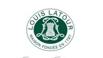 Maison Louis Latour till Hermansson & Co