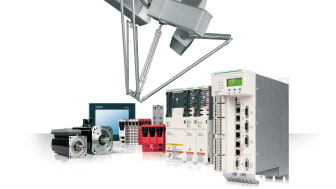 Schneider Electric fokuserer på intelligente produkter på hi15
