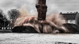 2738_1443723_0_© Zoltán Nemes 'mettor', National Awards, Winner, Hungary, 2019 Sony World Photography Awards