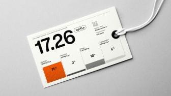 2030 Calculator-3