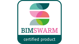 Award given for ALLPLAN's OPEN BIM platform