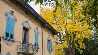 Aalto Internationalは、イタリアのコミュニケーションエージェンシー Industree Communication Hubとパートナーシップを締結しました。