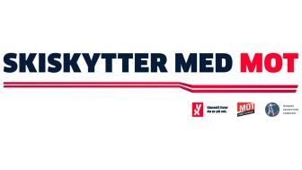 Skiskytter med MOT-samling på Ullsheim 24.-26. september