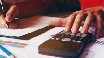 Stora företag fortsätter att gå i konkurs