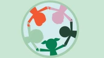 Barnfonden skapar skolmaterial om Barnkonventionen  – vill öka kunskapen hos lärare