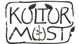 """""""Kulturmust"""" bevarar den svenska äppelskatten"""