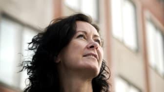 Helena Hedblom tillträder som ny vd och koncernchef för Epiroc