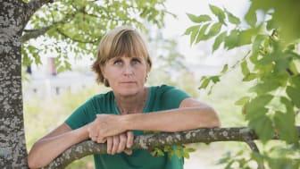 Lena Ingelstam