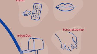 MAU_Visuell Kommunikation_Förspelet_Lovisa Käll