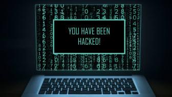 Cybersäkerhet som gör samhället mindre sårbart för IT-attacker