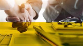 Cabi får nu opbakning fra erhvervslivet forud for afgørende finanslovsforhandlinger