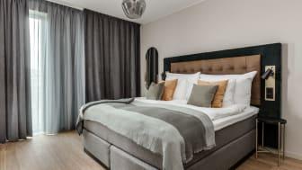 Clarion_hotel_Sundsvall-17 (1).jpg